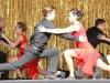 Eine Tangogeschichte